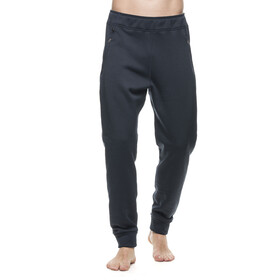 Houdini M's Lodge Pant blue illusion